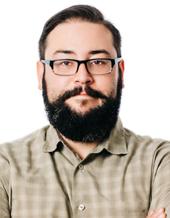 Jordan Marinov