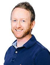 David Marlor