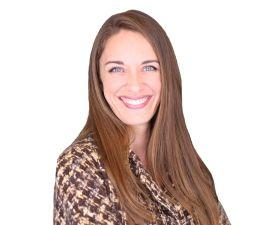Marisa Peters