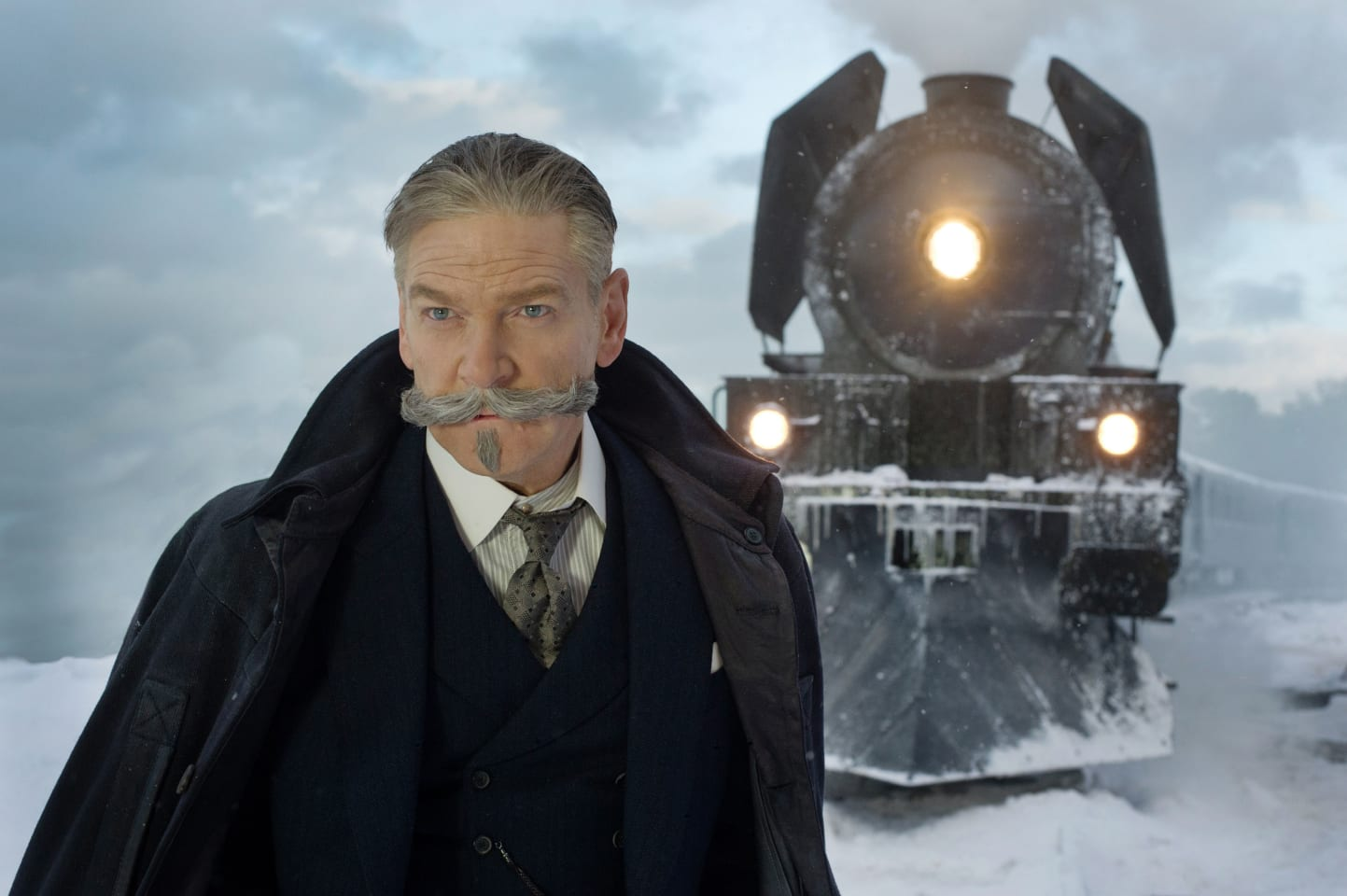 Galaxy theatres green valley cinema henderson nv reviews - Murder On The Orient Express