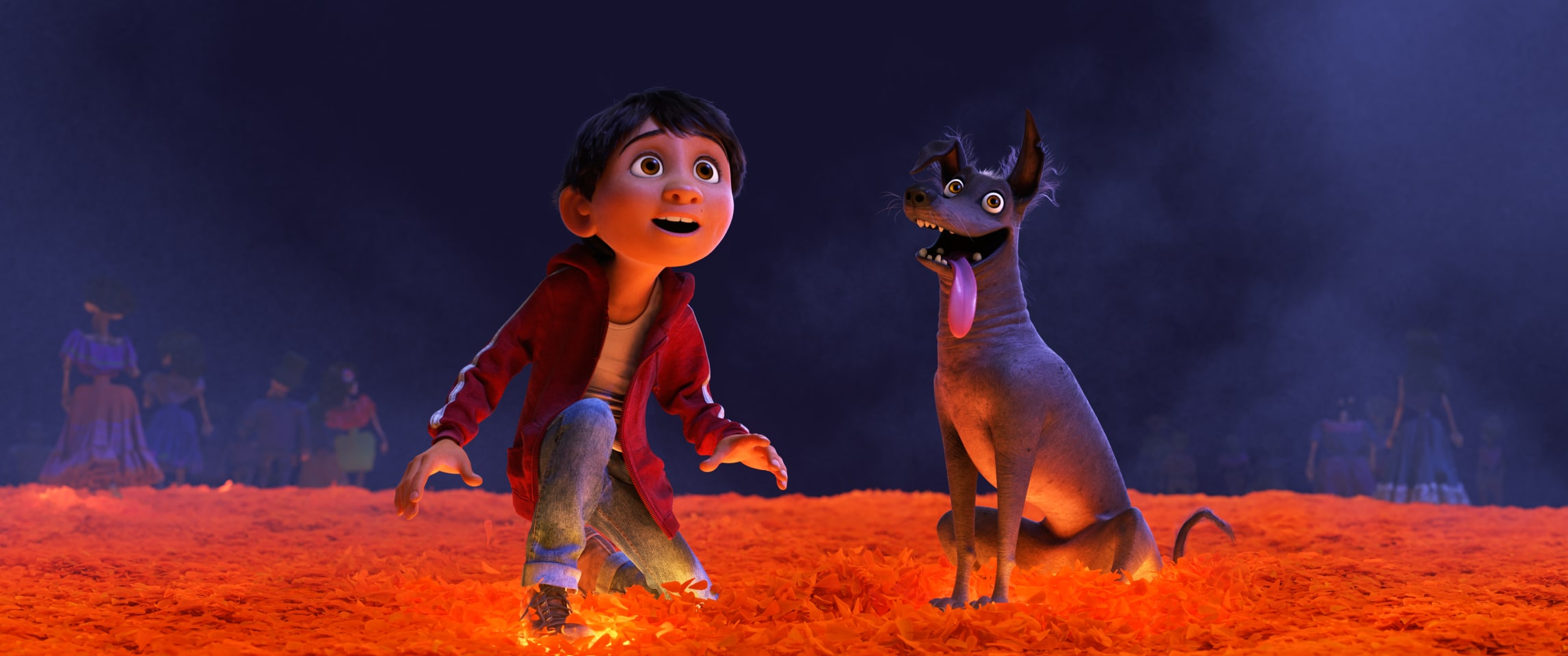 Galaxy theatres green valley cinema henderson nv reviews - Coco