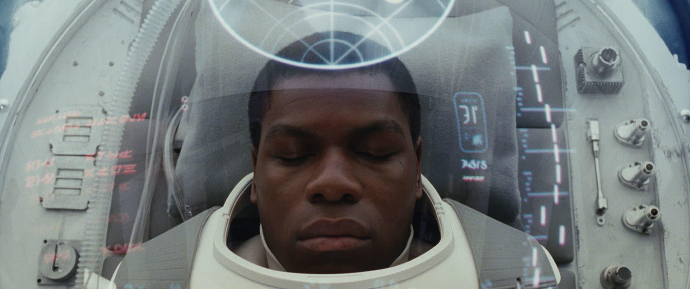 Galaxy theatres green valley cinema henderson nv reviews - Star Wars Marathon