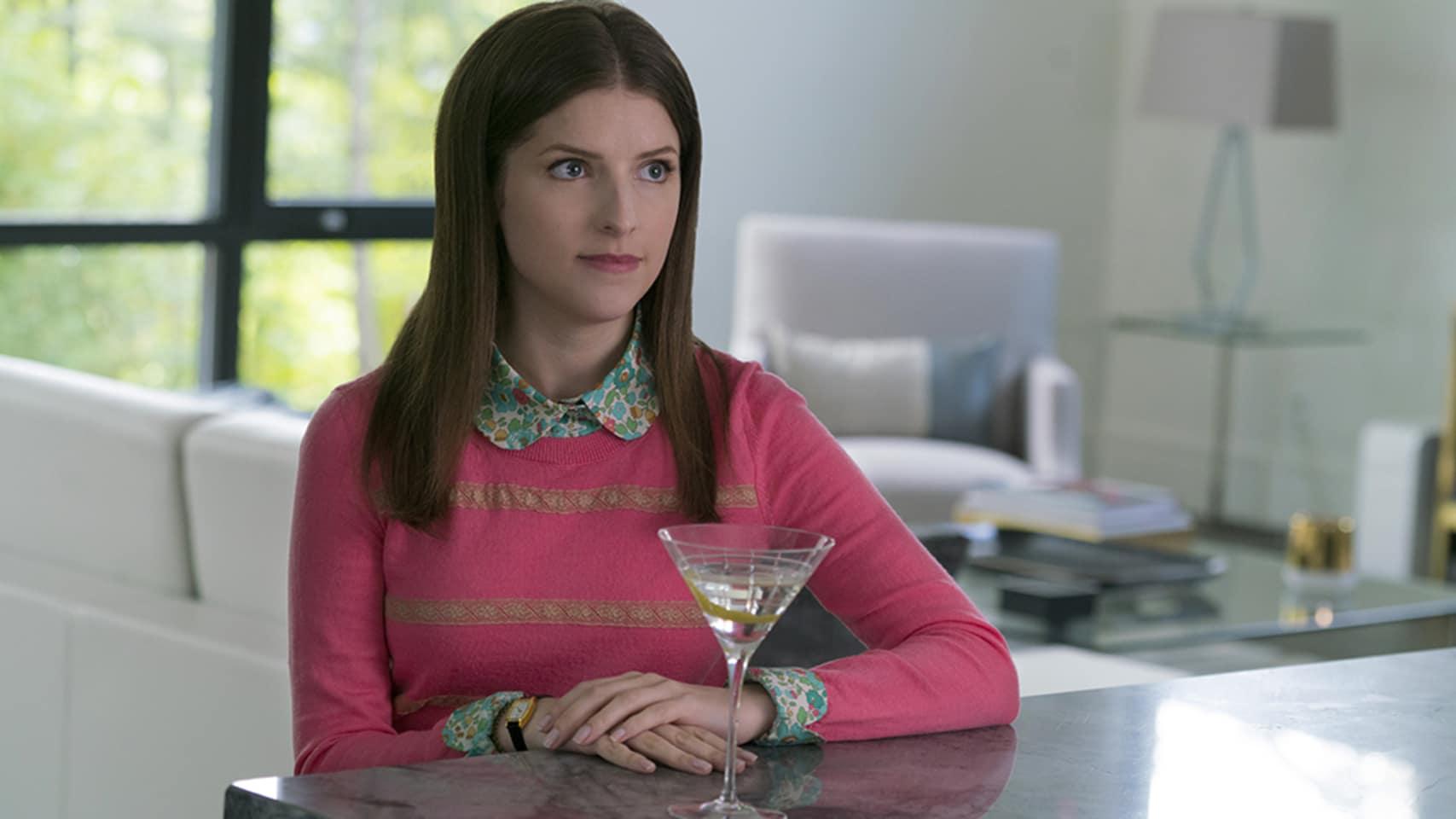 Catherine Dent XXX clip Kelly Sullivan (actress),Rebecca Welles