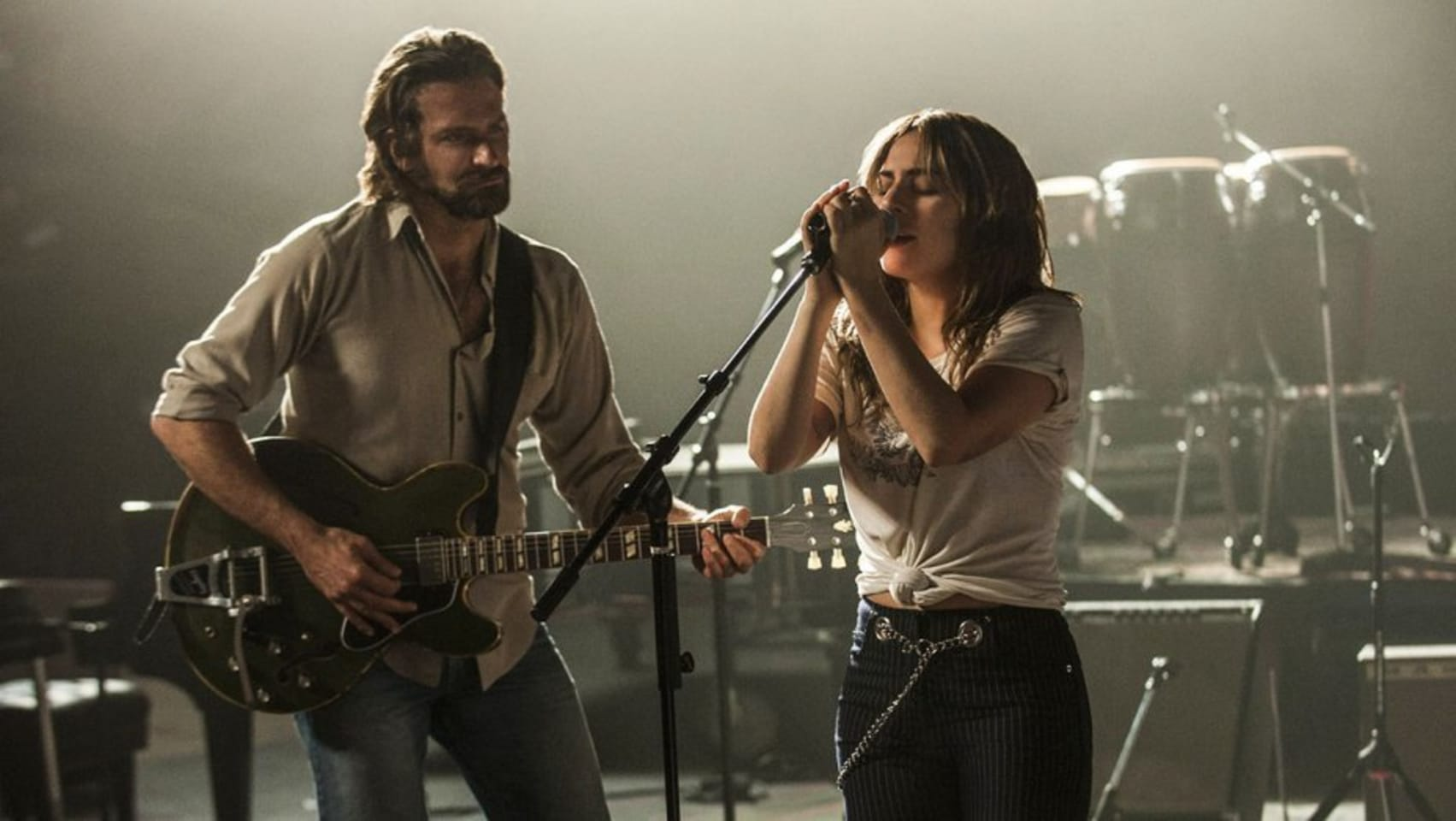 A Star is Born Tickets, Showtimes & Reviews