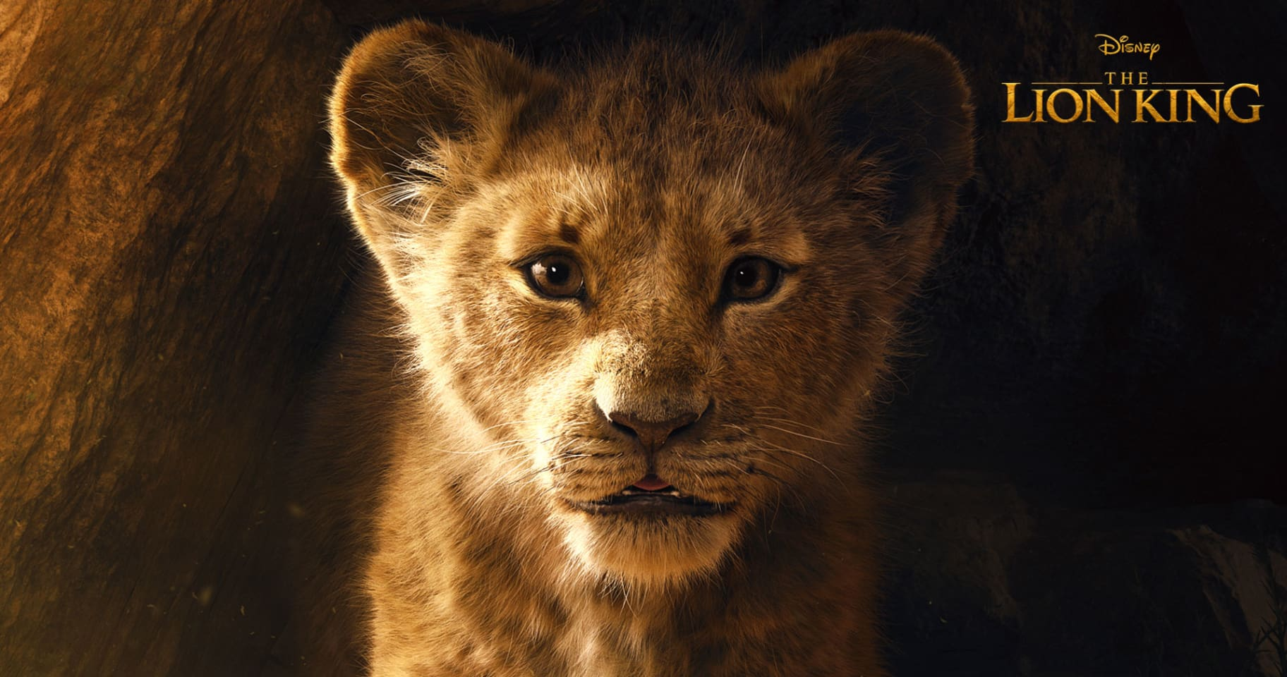 The Lion King Showtimes Tickets Reviews Atom Tickets
