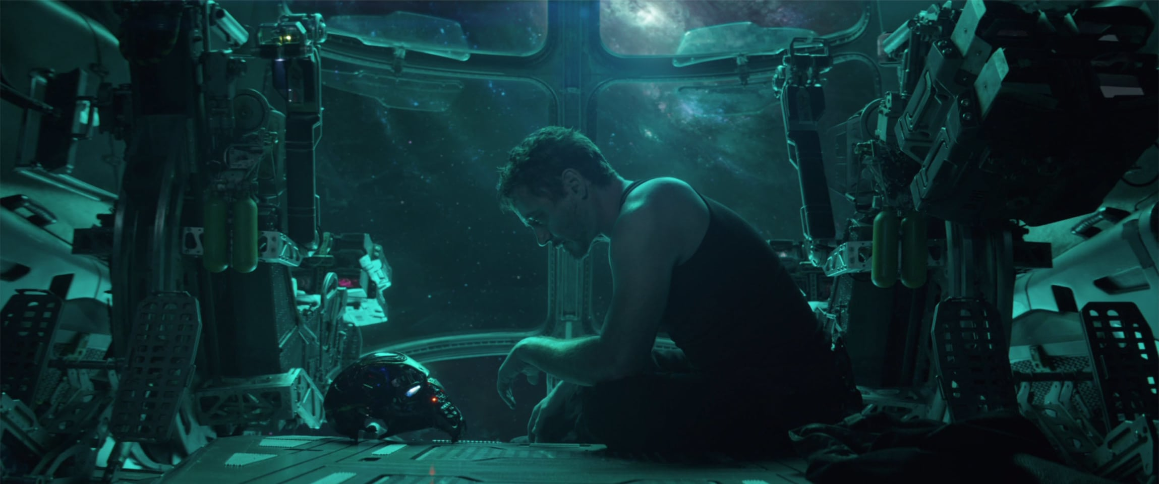 Avengers: Endgame | Showtimes, Tickets & Reviews - Atom Tickets