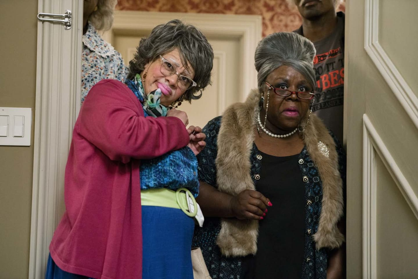 Tyler Perry's A Madea Family Funeral Tickets, Showtimes & Reviews