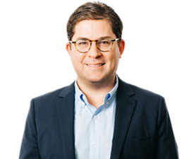 Nick Geller