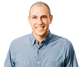 Steve Joudi