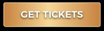 get tickets button