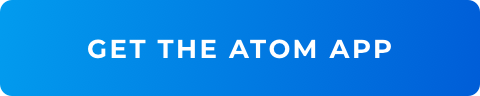 get the atom app button